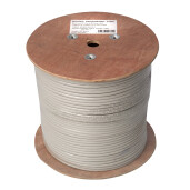 CABLU CAT 6**** FTP 23 AWG DATALINK